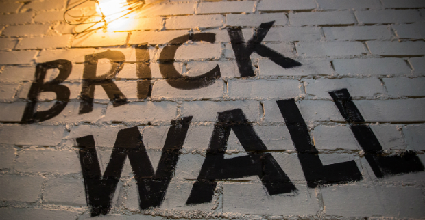 Brick Wall acoustic sessions
