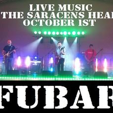 fubar image