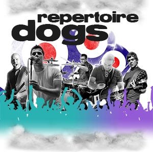 repertoire-dogs-jpeg
